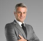 Arturo Freddi