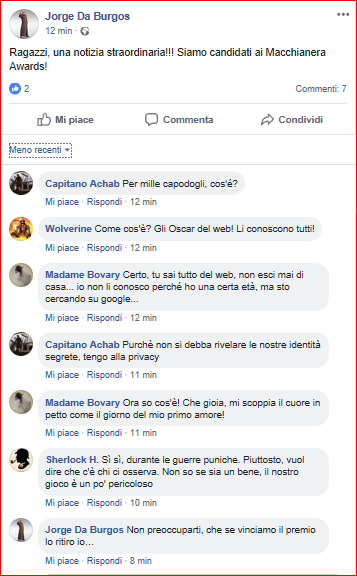 Penitenti_macchianera